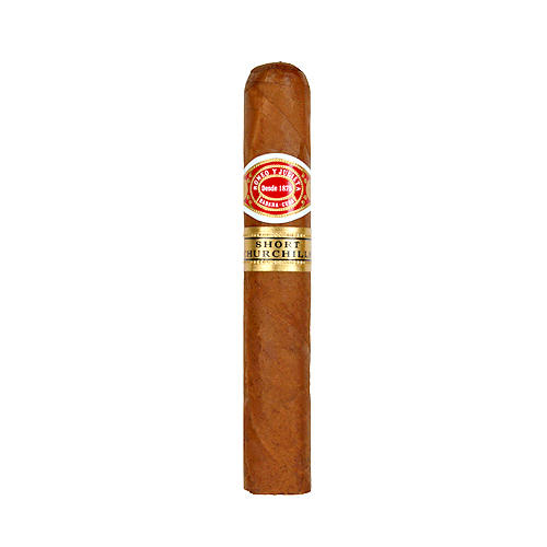 Romeo y Julieta Short Churchills 1kus
