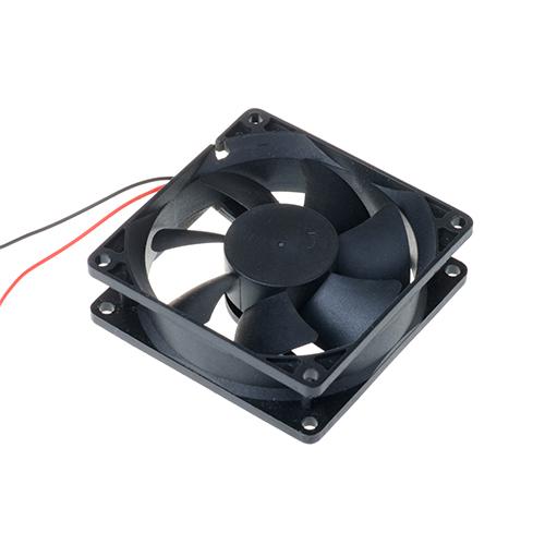 Náhradní ventilátor pro zvlhčovač Le Veil Pro
