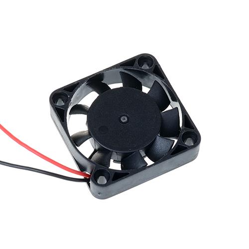 Náhradní ventilátor pro zvlhčovač Le Veil
